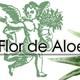 El Ángel de tu Salud - FLOR DE ALOE