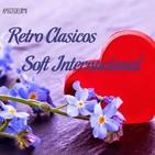 Soft Retro Internacional : Amigosdelrmx