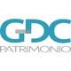Intervención de Jaime González, Director Financiero de GDC Patrimonio en Capital Radio