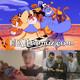 Expediente Altramuz 3x04 - Teorías locas del cine, freaks de internet y Gente con Chispa