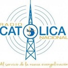 9-3-2019 catequistas en acciÓn