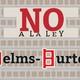 Pineros contra ley Helms- Burton