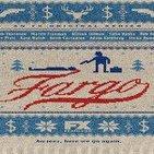 Las Series en Serio - Fargo (1ª Temporada)