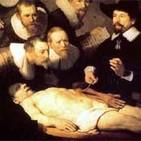 Avances médico-higiénicos del siglo XVIII