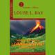 Libérate de la ira - Louise L. Hay