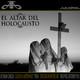 ADOUMA / El Altar Del Holocausto