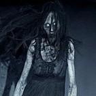 3x04 Lo paranormal: historias de miedo