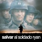LODE 9x17 –Archivo Ligero– SALVAR AL SOLDADO RYAN