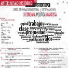 2 Santiago Armesilla - La teoría del valor-trabajo en Marx