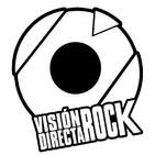Visión Directa Rock- 30 de Marzo 2020