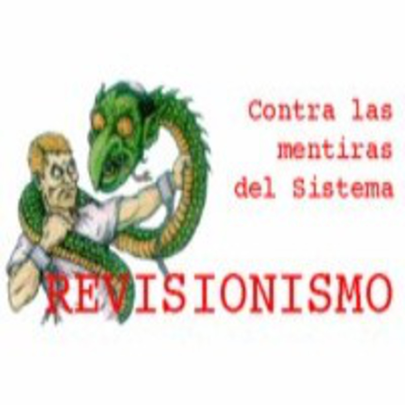 Contundente Exposicion -Los Horrores De La Republica - Consuelo Martinez Sicluna