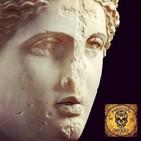 FDLI 4x04 El triunfo del cristianismo y la destrucción del mundo clásico