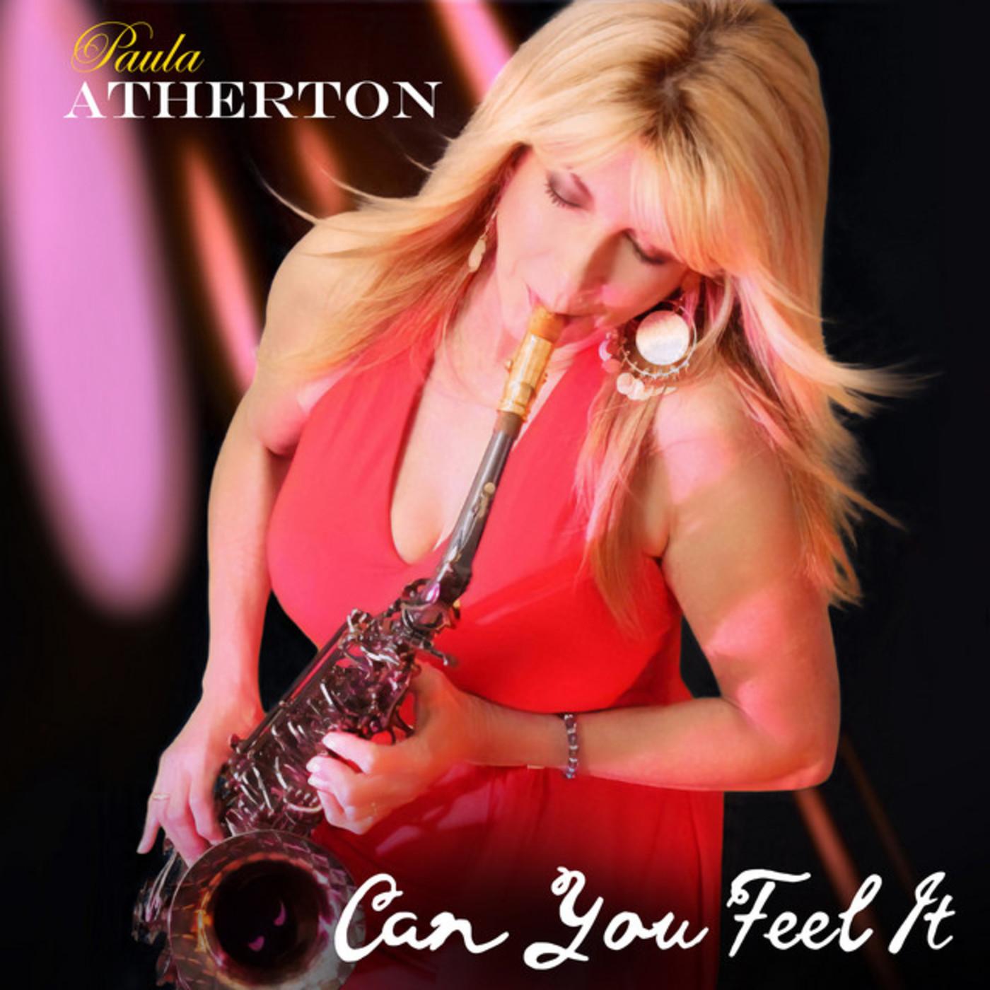 Cloud Jazz Nº 1886 (Paula Atherton)