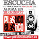 PLÁSTICO ELÁSTICO September 5 2014 Nº - 2.996