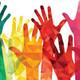Concavo y ConSexo - Diccionario de la diversidad sexual