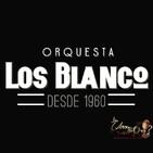 Los Años de Oro con René Silva - EP002