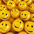 ENTREVISTA: Enfrentando nuestros sentimientos