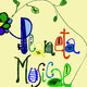 Planeta musical edicion 702 (03.06.2014)