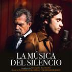La Música del Silencio (2017) #Drama #Biográfico #Música #peliculas #audesc #podcast