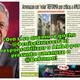 ¡¿Que FMI y BM perdonen deudas?!. ¡Funciona presunta amenaza a @Reforma!. ¡Legal apoyo de Fzas. Armadas!.