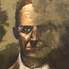 El Caso de Charles Dexter Ward - de H.P. Lovecraft (4ª Parte)