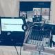 Radio La Rambla 7x05 - Versiones de Chuck Berry, en inglés