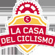 La Casa del Ciclismo: La redención de Kristoff y las notas a los héroes de París