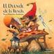 """""""El Duende de la Tienda"""" de Hans Christian Andersen"""