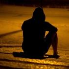 MESA DE ACTUALIDAD: Trastorno bipolar