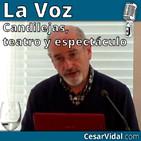 Entrevista a Ernesto Ladrón de Guevara - 02/11/18