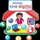 Actividad Cultura Digital # 9 'Los sonidos de mi Municipio'