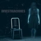 Voces del Misterio nº.581:Investigación paranormal en la Venta encantada y el Hotel Maldito,momias en la turbera,destino