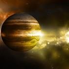 4x18 Extraños fenómenos del universo