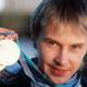 Capítulo #364 #NetDeporte 'Audio del Día' : (04/02/2019) : MATTI NYKANEN (Finlandia). Leyenda Olímpica #SomosNetDeporte