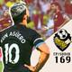 Ep 169:El tropiezo del City en la Premier + Liga Santander