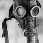 ¿Qué pasó en Chernobyl?