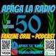 Apaga La Radio AÑO 2 Nº50 (10/04/2020)