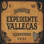 Cuarto milenio (16/09/2018) 14x03: Dossier Expediente Vallecas