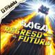 011 - SAGA Regreso al futuro