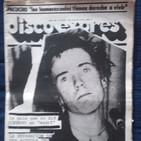 PROG. 315 – 04-12-18 – Radio Arrebato – Discos 1978 Rock Internacional