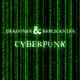 Programa 6 - Cyberpunks y otros sub-géneros