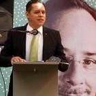 Programa 107 - Osiel Sánchez Moya