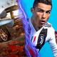 Debug Live 4x02 - FIFA 19 y Forza Horizon 4
