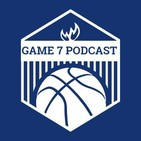 Game 7 Podcast | 1x19: The Last Dance y las fiestas de Rodman – Rehacemos el (no tan épico) Draft del 89