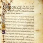 Liber de Causis (IX) - Misterioso Tratado de Metafísica