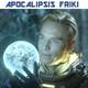 Apocalipsis Friki 003 - Prometheus