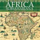 """Breve Historia del África subsahariana"" de Eric García Moral"