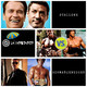 LC de verano - Extra 1: Stallone vs Schwarzenegger
