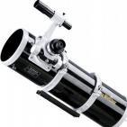 Astronomía, observación del Cosmos: comparativa entre dos tubos con Jon Teus. Programa. 166. LFDLC