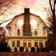 Programa 13 Temporada 2 Casa de Amityville y Sanatorio de la Marina